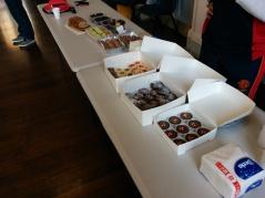 cakes-and-treats