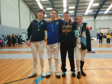 School%20Championships%202015_Epee%20Senior%20Boys