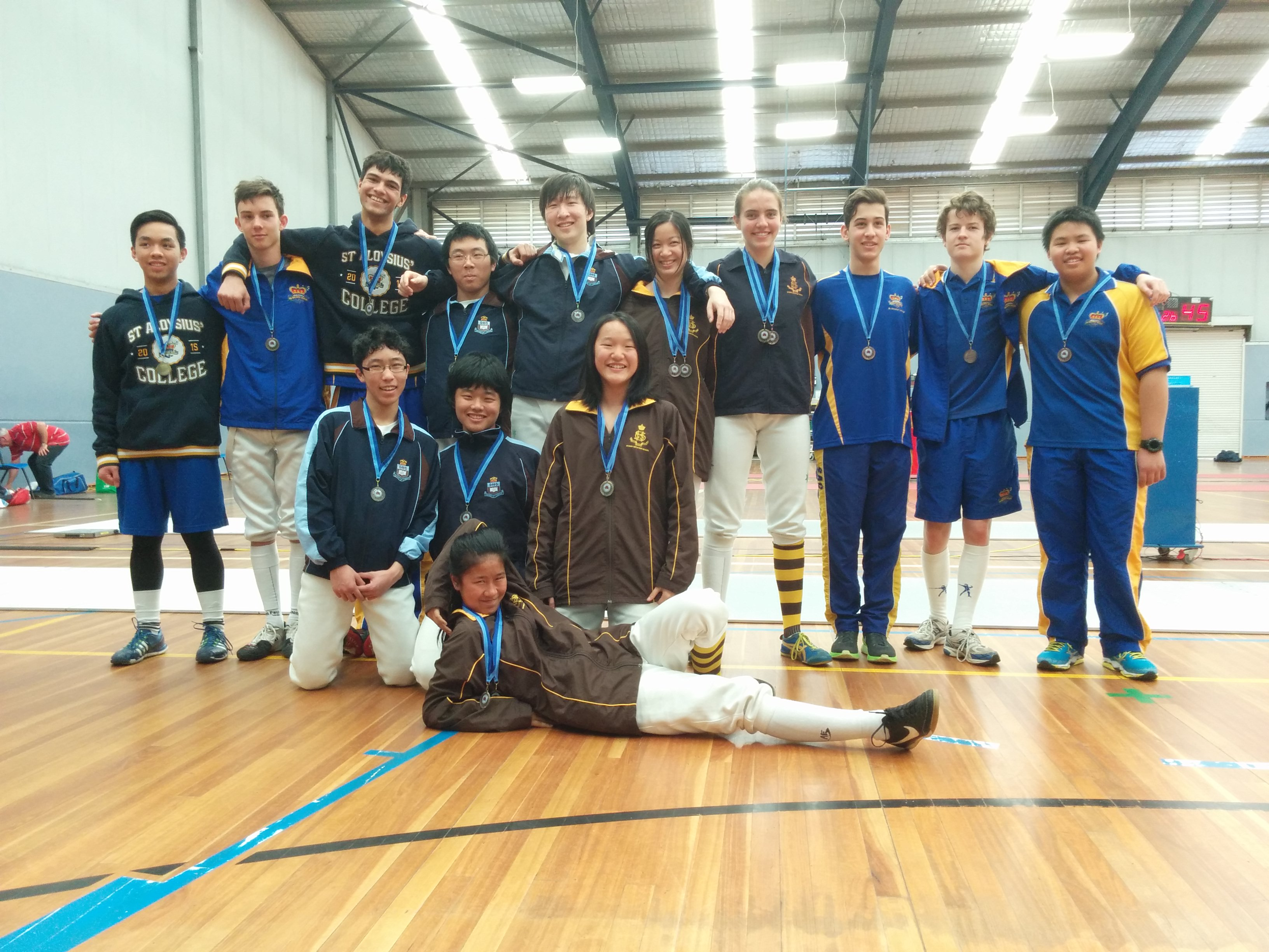 School%20Championships%202015_Senior%20Epee%20Teams