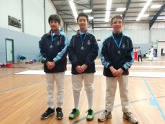 School%20Championships%202015_U13%20Epee%20Teams