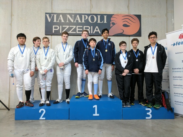 National School Teams Qualifier 2017_Sabre results.jpg