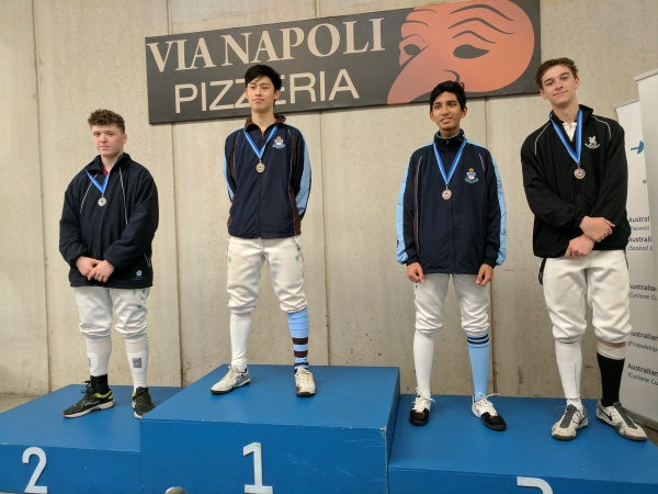 Senior Boys Sabre School Champ results_2017.jpg
