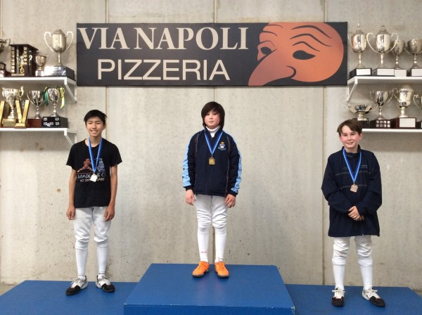 U13 Sabre Mini Series2 results_171022.jpg