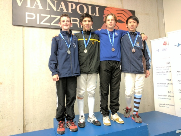 U15 Boys Foil School Champ results_2017.jpg