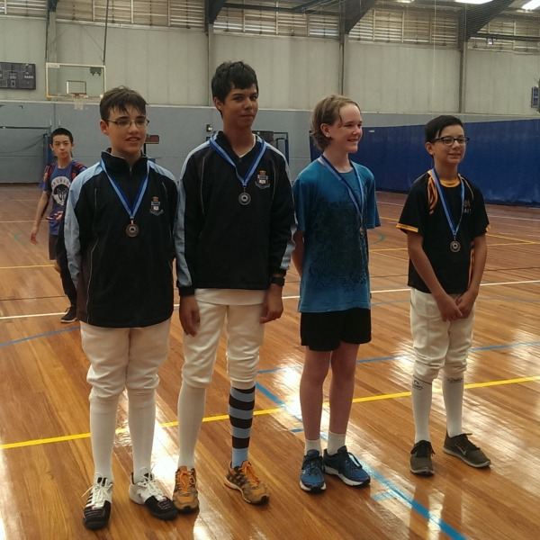 u15-epee_roberta-nutt-shield-results_170218